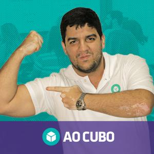 AOCUBO2016-Facebook-Profile-Professores_07