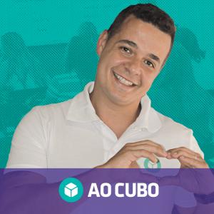 AOCUBO2016-Facebook-Profile-Professores_18