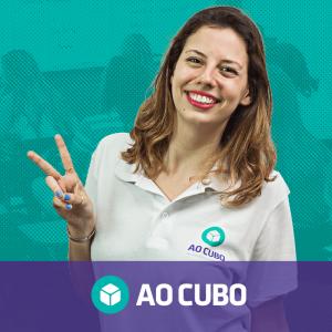 AOCUBO2016-Facebook-Profile-Professores_27