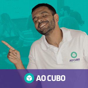 AOCUBO2016-Facebook-Profile-Professores_30