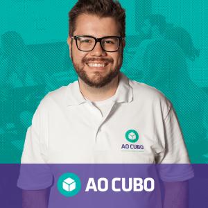 AOCUBO2016-Facebook-Profile-Professores_39