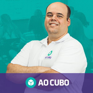 AOCUBO2016-Facebook-Profile-Professores_46