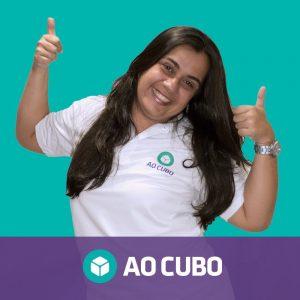 aocubo_avatar_professor_priscillamenezes